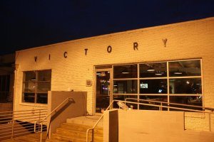The Virginia Highland Location 280 Elizabeth Street, Atlanta; 770/676-7328;